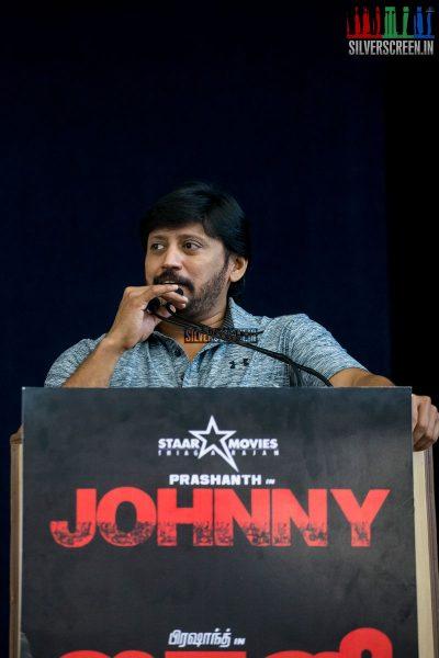 prashanth-sanchita-shetty-and-others-at-johnny-movie-announcement-photos-0015.jpg