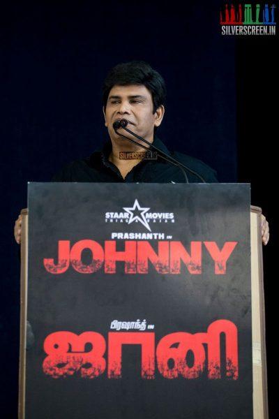 prashanth-sanchita-shetty-and-others-at-johnny-movie-announcement-photos-0016.jpg