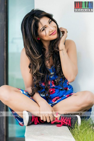 sakshi-agarwal-photoshoot-stills-0010.jpg