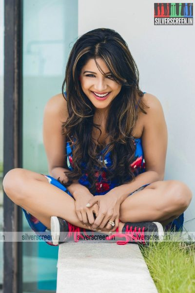 sakshi-agarwal-photoshoot-stills-0013.jpg