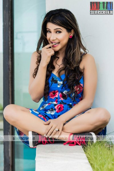 sakshi-agarwal-photoshoot-stills-0014.jpg