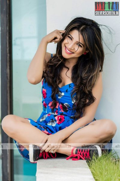 sakshi-agarwal-photoshoot-stills-0015.jpg
