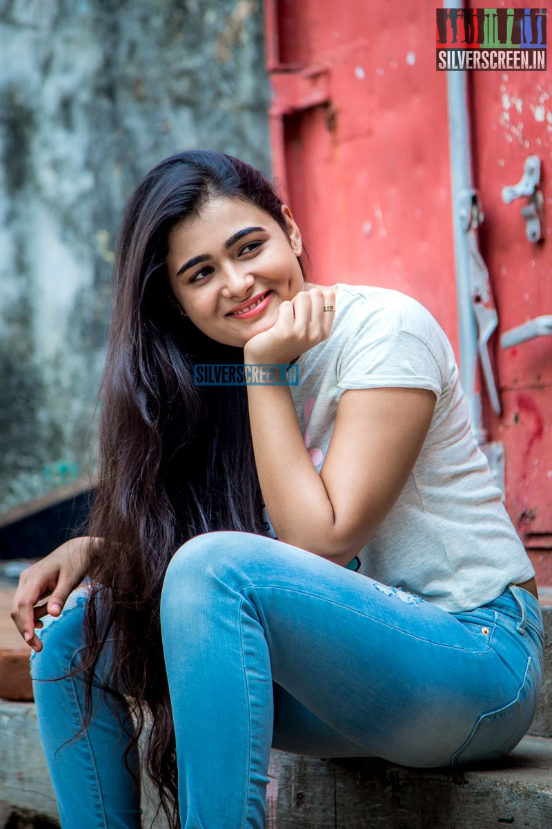 Image result for shalini pandey