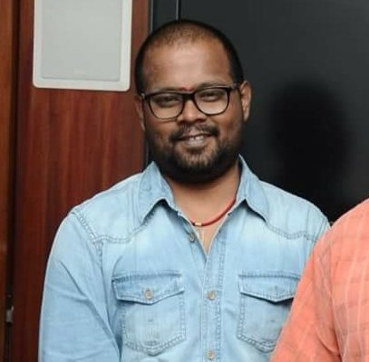 Like Ashok Kumar, Ajith was harassed by Anbu Chezhiyan: director Suseenthiran
