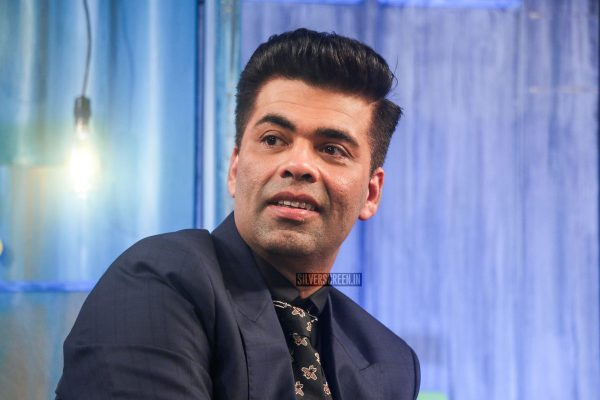 Karan Johar On NDTV's 'We The People' With Ekta Kapoor & Smriti Z Irani