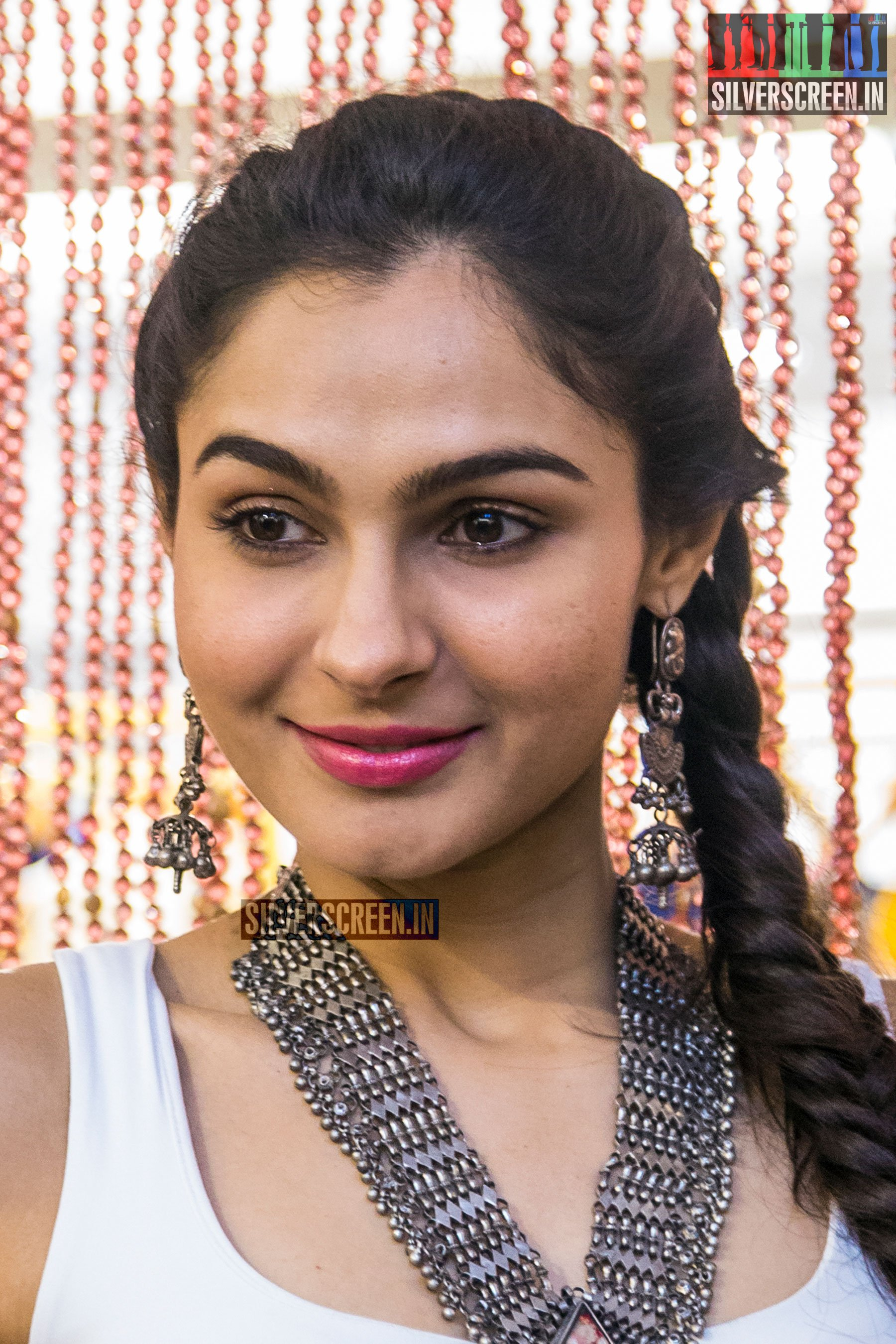 andrea jeremiah interview - HD1800×2699