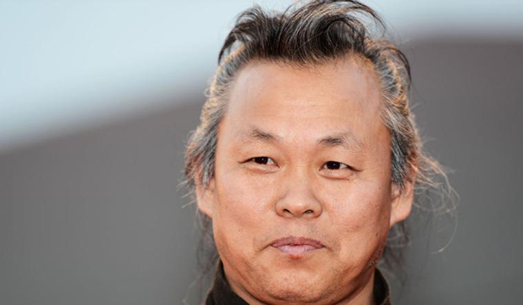 South Korean Filmmaker Kim Ki-Duk Accused Of Sexual Harassment Has Many Fans In Kerala -6779