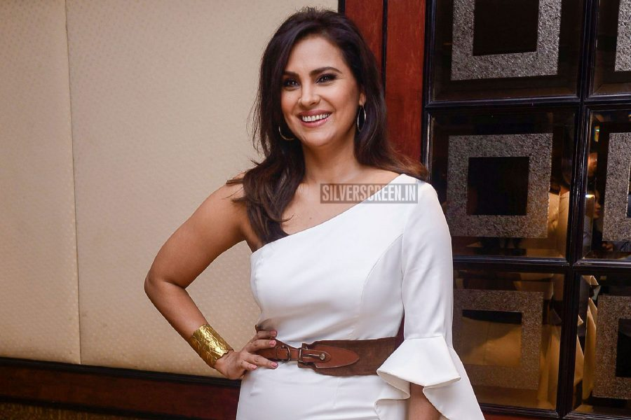 Lara Dutta To Judge New Reality Show 'High Fever...Dance Ka Naya Tevar'