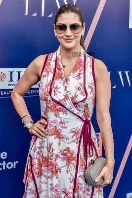 Sharmila Tagore, Shankar Mahadevan At The Luxury Lifestyle Weekend India