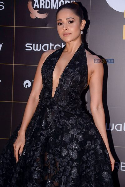 Nushrat Bharucha At The GQ Style Awards