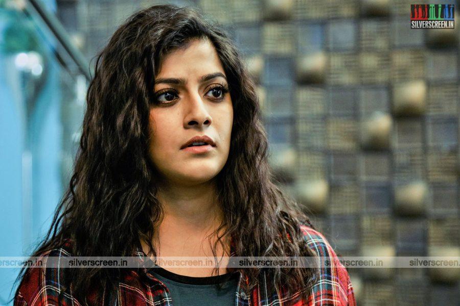 Velvet Nagaram Movie Stills Starring Varalaxmi Sarathkumar