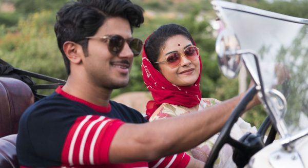 Gemini Ganesan S Daughter Kamala Selvaraj Unhappy With: Gemini Ganesan's Daughter Miffed With The Depiction Of Her