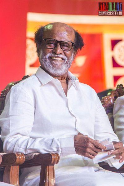 Silverscreenin  Tamil Movies  News Reviews  Interviews  Photos-2690