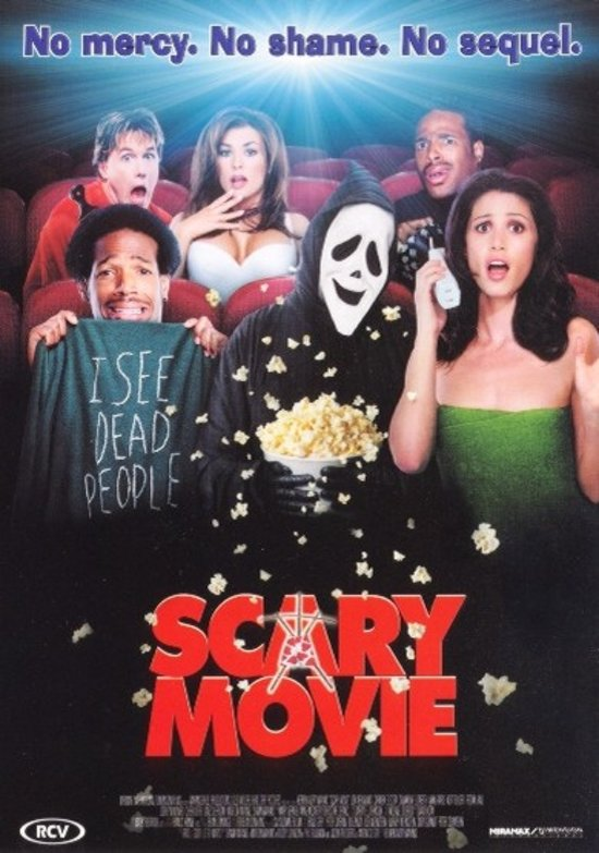 From Tamizh Padam To Scary Movies Here S A List Of Spoofs For Some