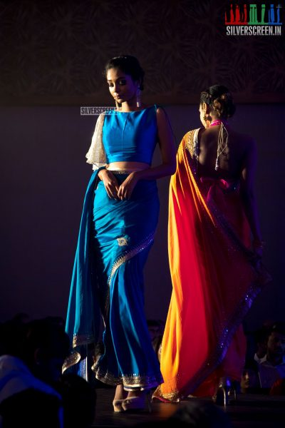 Provoke Lifestyle's Summer Fashion Festival 18 Photos