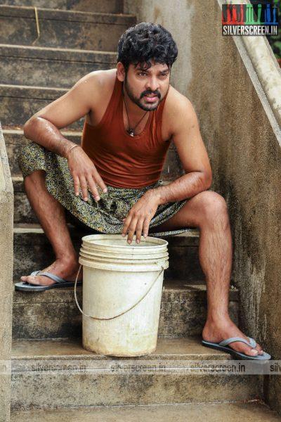 Ivanukku Engeyo Macham Irukku Movie Stills Starring Vimal And Ashna Zaveri