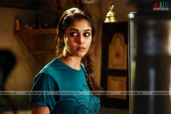 Kolamaavu Kokila Movie Stills Starring Nayanthara