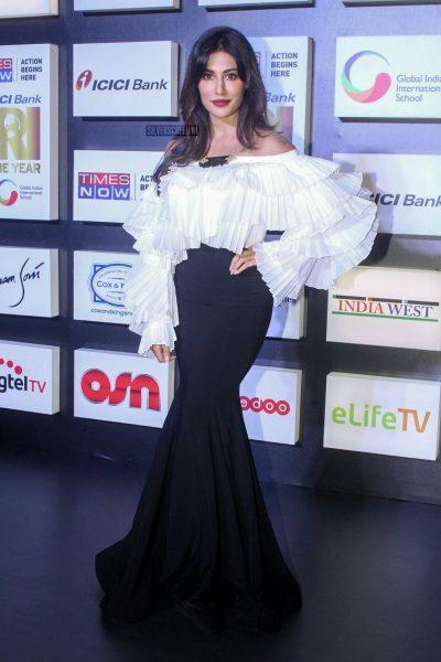 Chitrangada Singh At An Awards Function