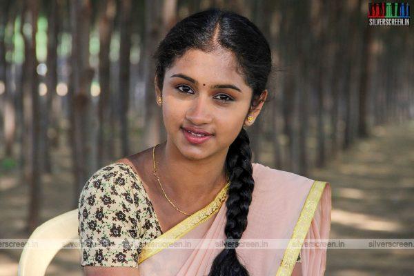 Vaaika Thagararu Movie Stills Starring Yuvan Mayilsamy And Others