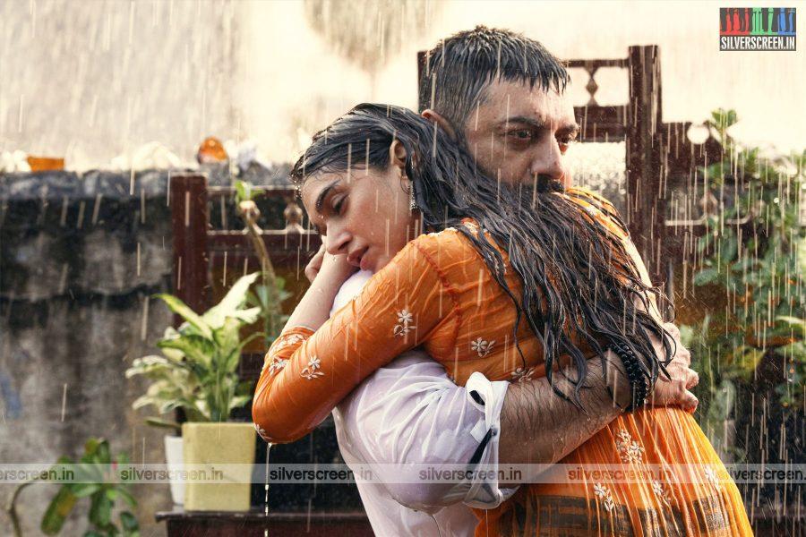 Chekka Chivantha Vaanam Movie Stills Starring Arvind Swami