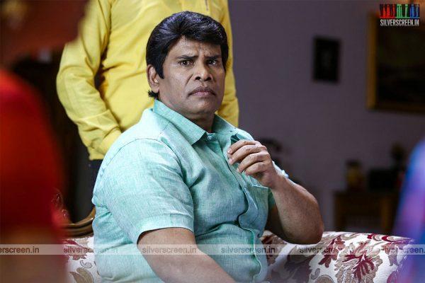 Kalavani Mappillai Movie Stills