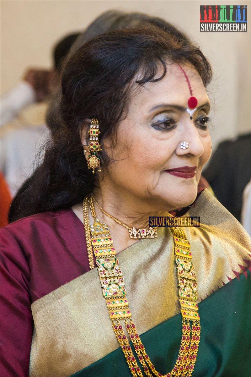 Sarah Khan Sarah Khan new pics