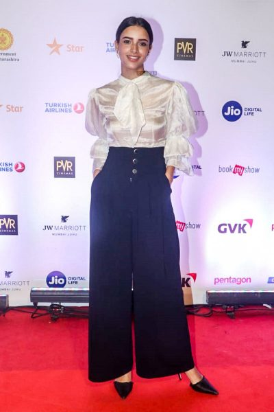 20th Jio MAMI Film Festival 2018 Photos