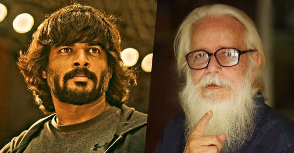 rocketry-the-nambi-effect-madhavan-announces-nambi-narayanan-biopic