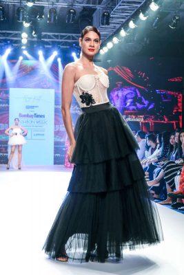 Bombay Times Fashion Week 2018 Photos