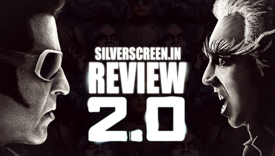 2.0-Review-Featured-Image-Number-2.0