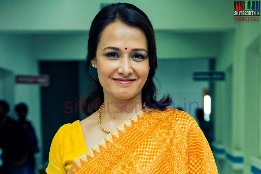 Amala Akkineni To Star With Su...