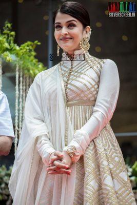 at Kalyan Jewellers Inauguration