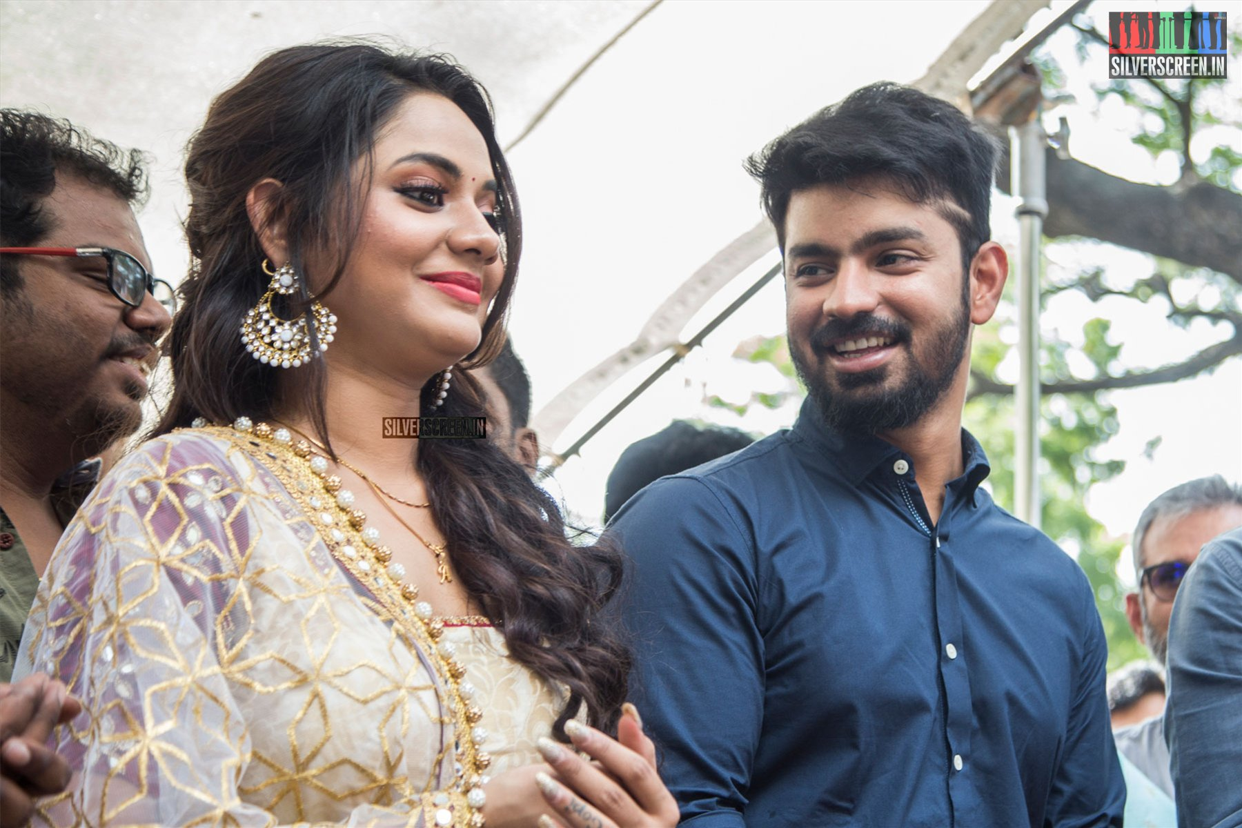 Image result for mahat and aishwarya