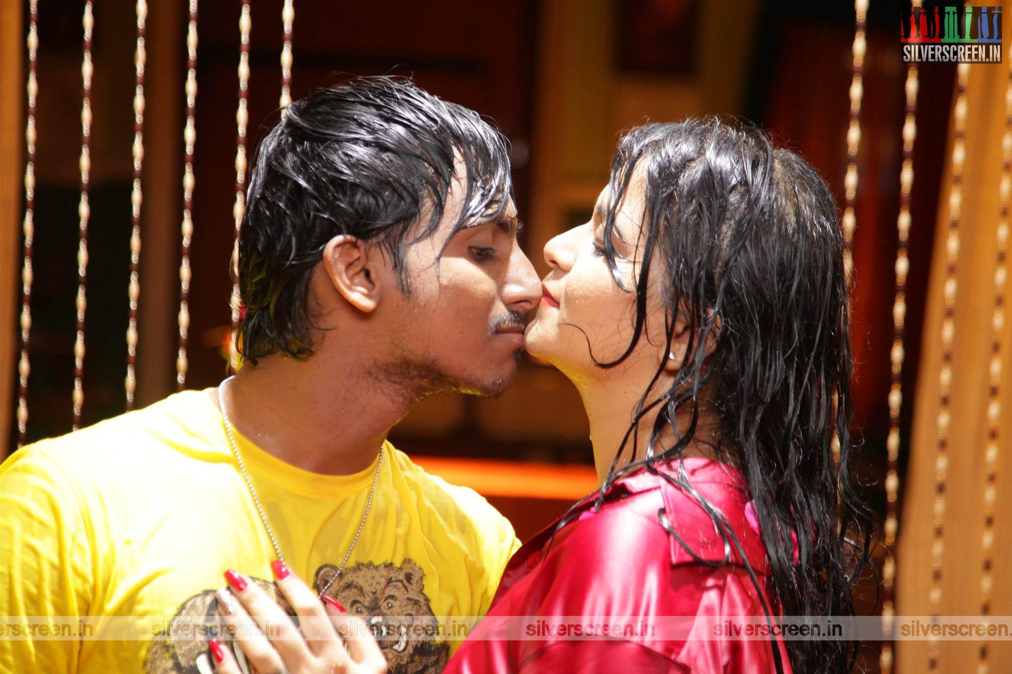 dating irak værelse dating sted chittagong