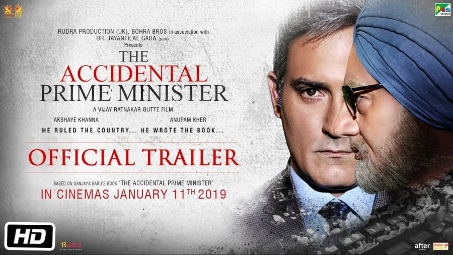 the accidental prime minister trailer starring anupam kher