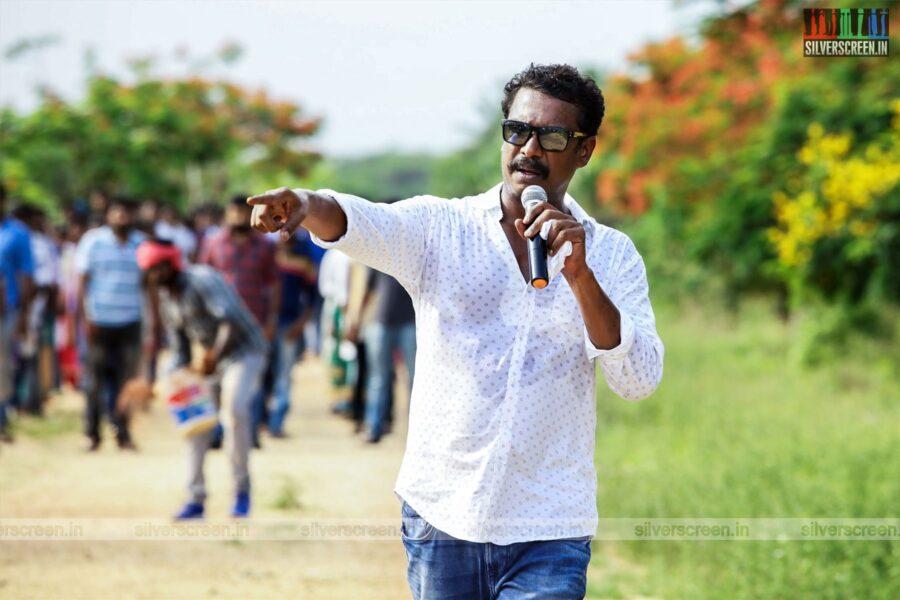 Naadodigal 2 Movie Stills Starring Samuthirakani