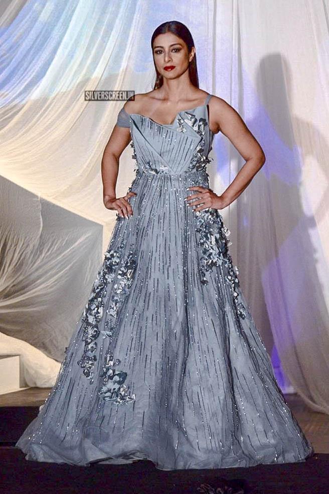 The Premier Silver Spring >> Pooja Hegde, Karan Johar, Tabu At The 'Lakme Fashion Week Spring Summer 2019' – Silverscreen.in