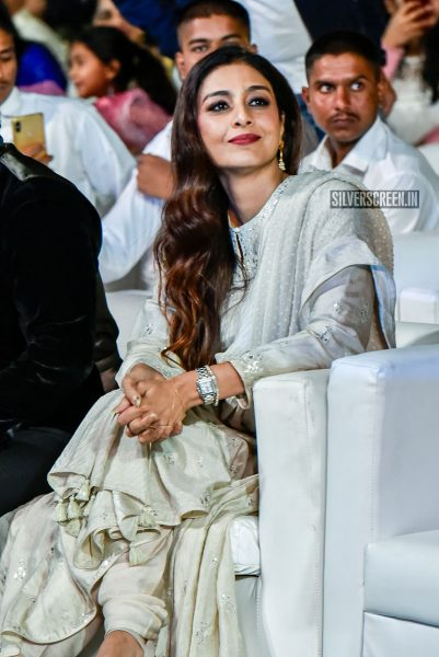 Celebrities At Umang 2019 Festival