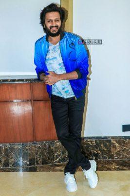Celebrities Promote 'Total Dhamaal'