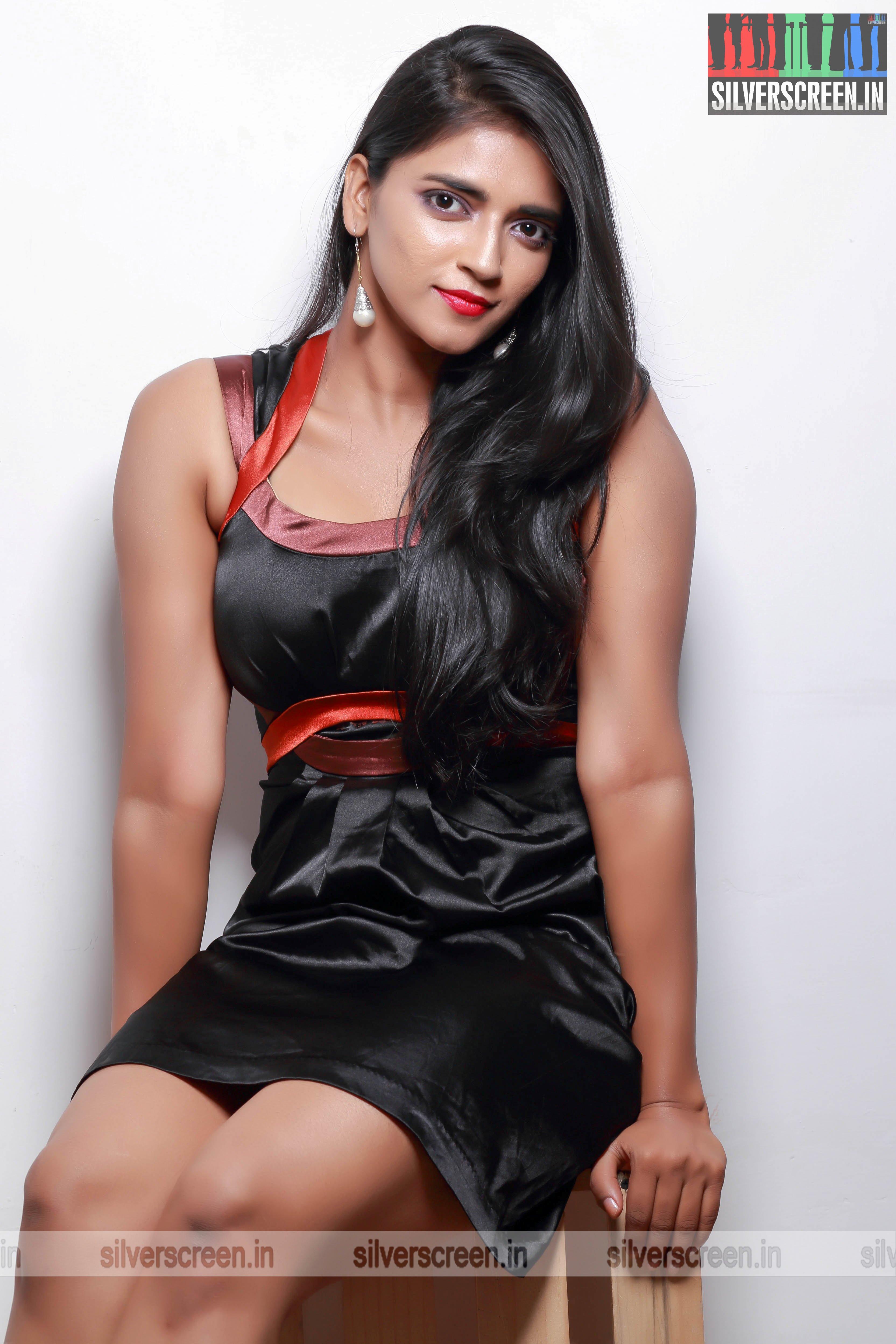 2019 Vasundhara Kashyap naked (76 photos), Pussy, Is a cute, Boobs, butt 2015