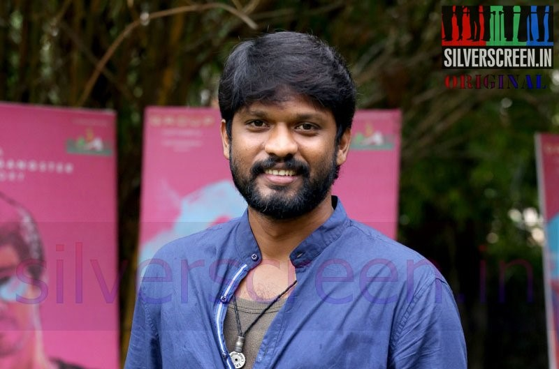 Actor Soundara Raja Joins The Cast Of 'Thalapathy 63' – Silverscreen in