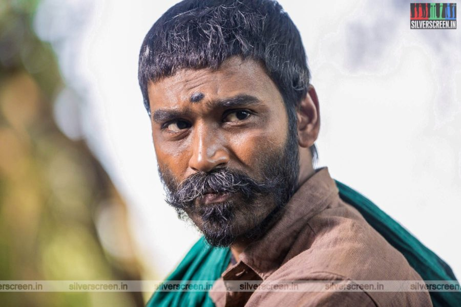 Asuran Movie Stills Starring Dhanush