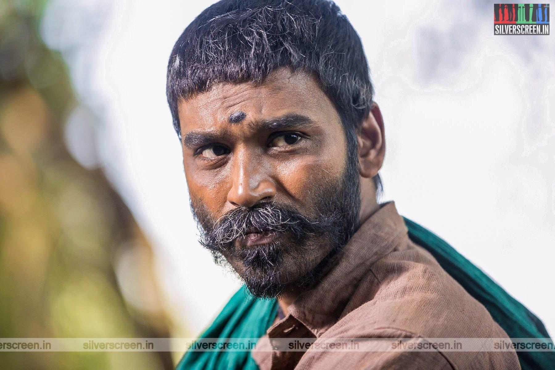 Asuran Movie Stills Starring Dhanush