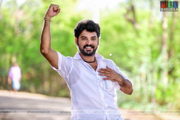 Kalavani 2 Movie Stills Starring Vemal