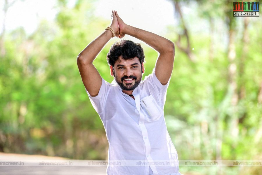 Kalavani 2 Movie Stills Starring Vemal
