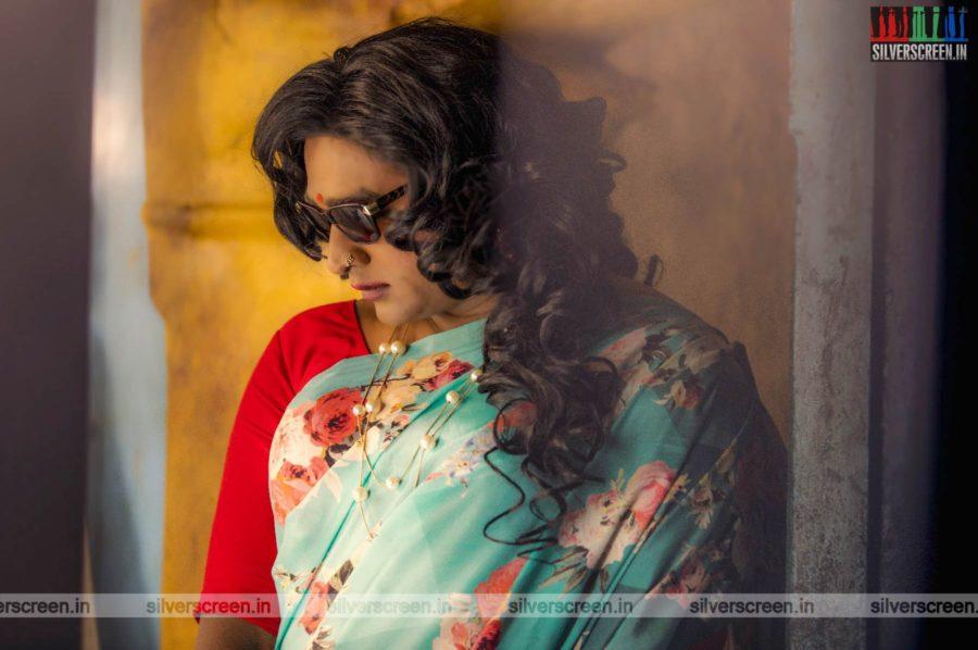 Super Deluxe Movie Stills Starring Vijay Sethupathi