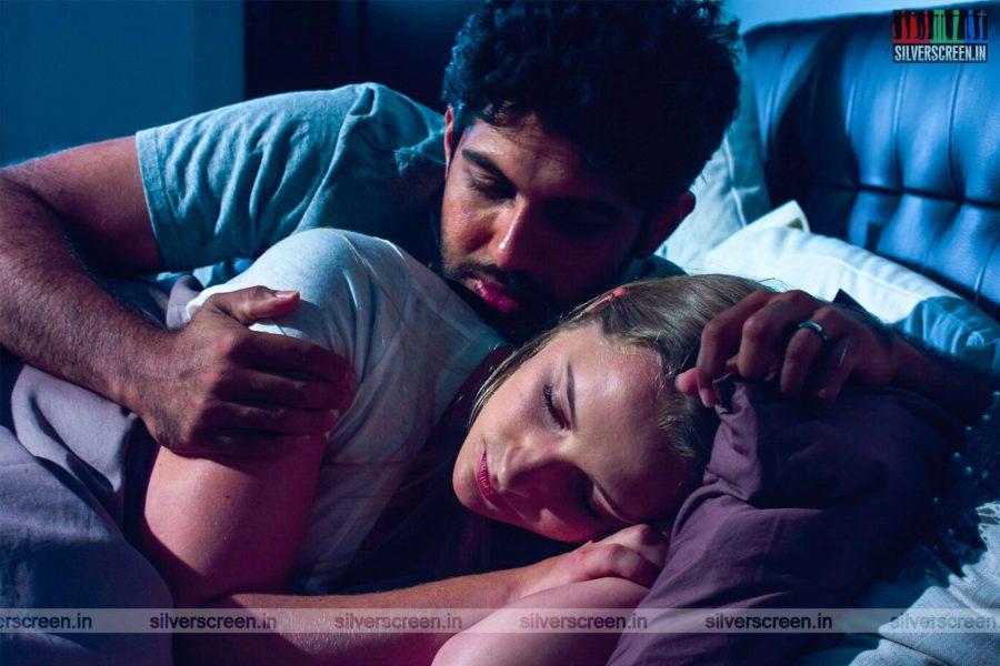 Vellai Pookal Movie Stills