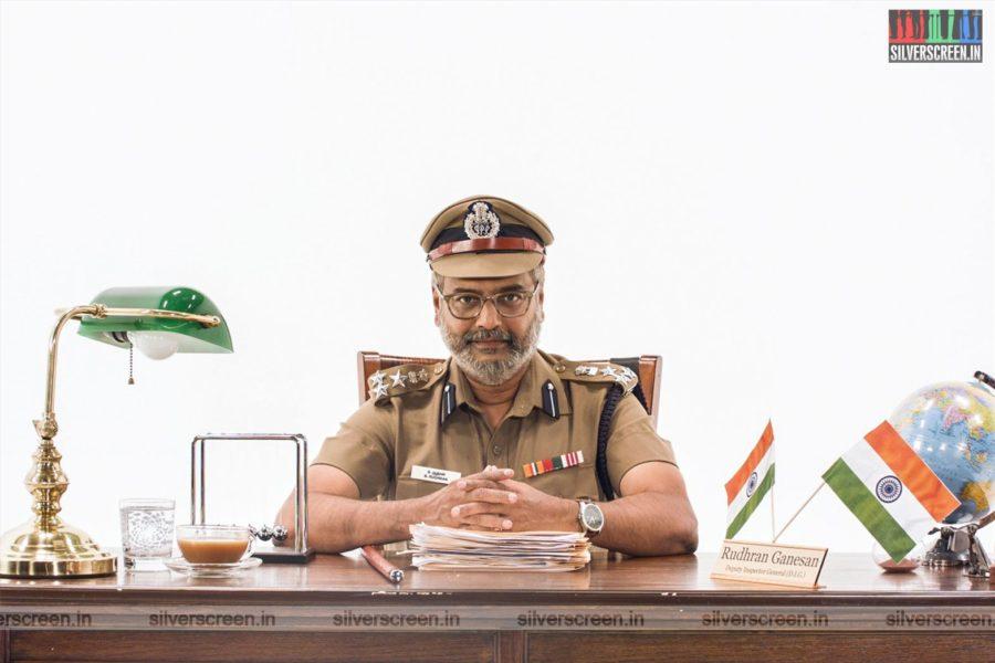 Vellai Pookal Movie Stills Starring Vivek
