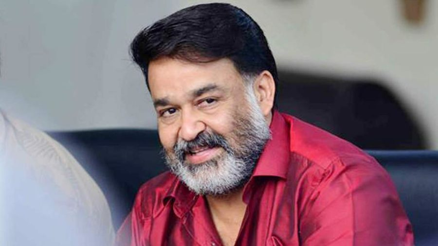 Mohanlal's Directorial Debut 'Barroz' Likely To Begin By The