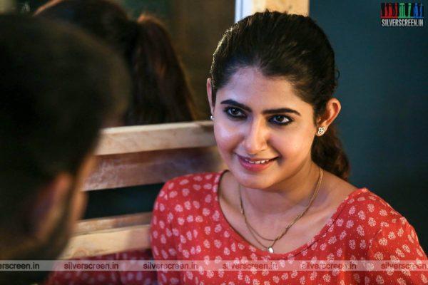 Kolaigaran Movie Stills Starring  Ashima Narwal